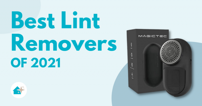 best lint removers of 2021 tidy diary